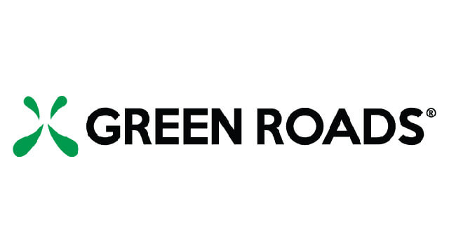 Greenroadsworld Coupon