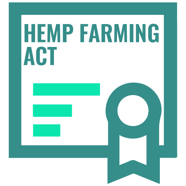 1_Hemp Farming Act