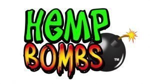 Hempbombs Coupon Code