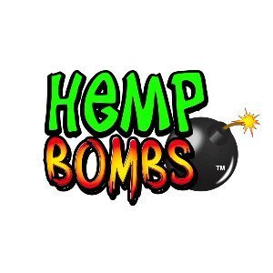1_Hempbombs.com Coupon Code