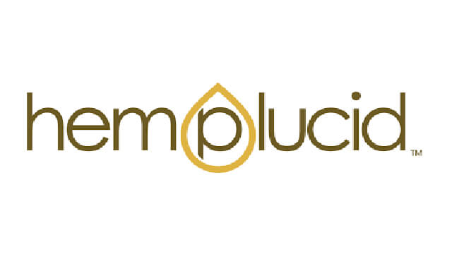 Hemplucid Coupon