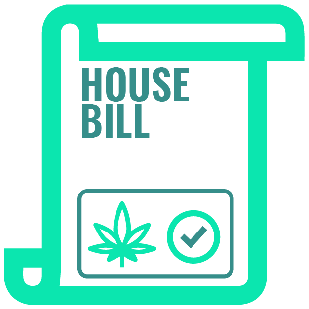 1_House Bills Icon