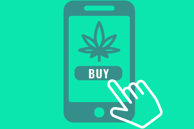 1_How to buy CBD Oil online and guidelines