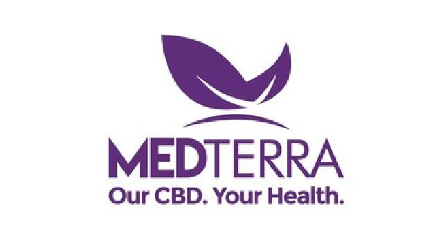 Medterra Coupon Code