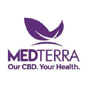 Medterracbd Coupon Code