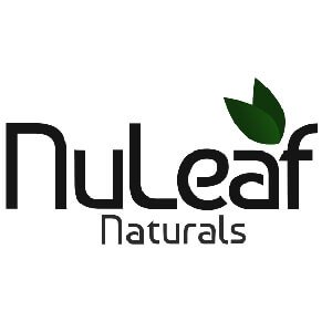 Nuleafnaturals.com Coupon Code
