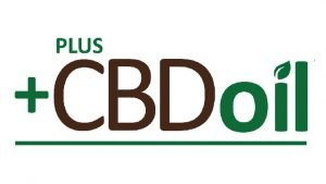 Plus CBD Coupon