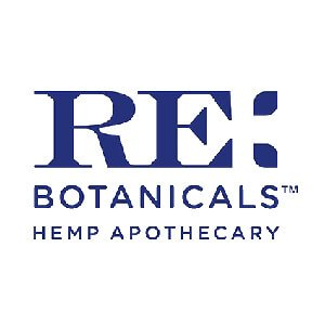 RE BOTANICALS Coupon Code