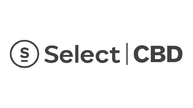 Select cbd Coupon Code