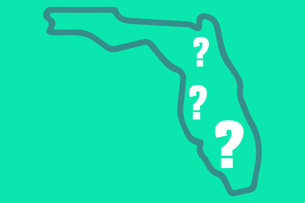 How to get CBD Oil in Florida