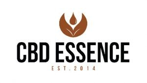 CBD Essence Coupon