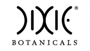 Dixie Botanicals Coupon