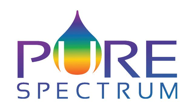 Pure Spectrum CBD Coupon