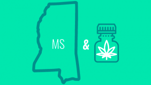 CBD-Oil-in-mississippi-feat-img-4