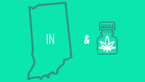CBD in Indiana feat img 4