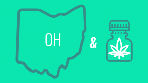 CBD in Ohio feat img 4