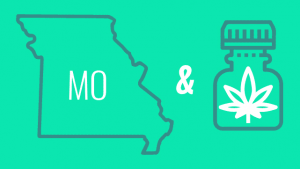 CBD Oil in New Missouri