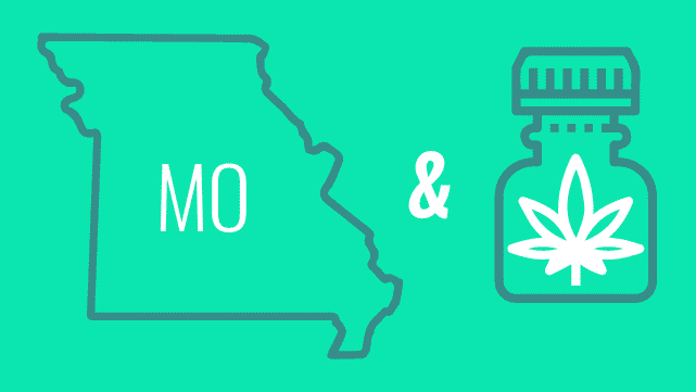 1_CBD-Oil-in-New-Missouri