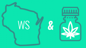 CBD Oil in Wisconsin