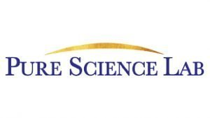 Pure Science Lab coupon