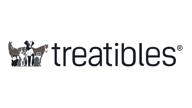 Treatibles  Coupon Code
