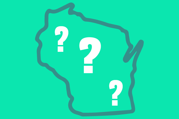 1_Where-to-Find-CBD-Oil-in-wisconsin