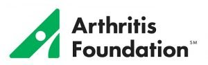 The Arthritis foundation is keen on more scientific back up before it chalks out a plan to help patients