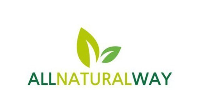 All Natural Way Coupon