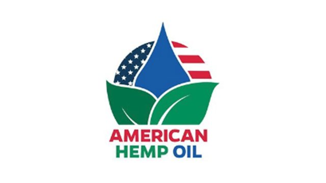 American Hemp Coupon Code