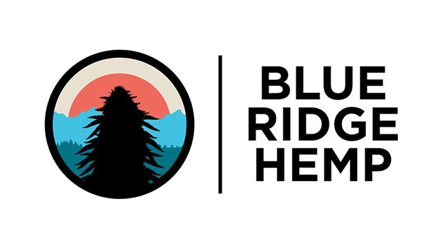 Blue Ridge Hemp Co Coupon