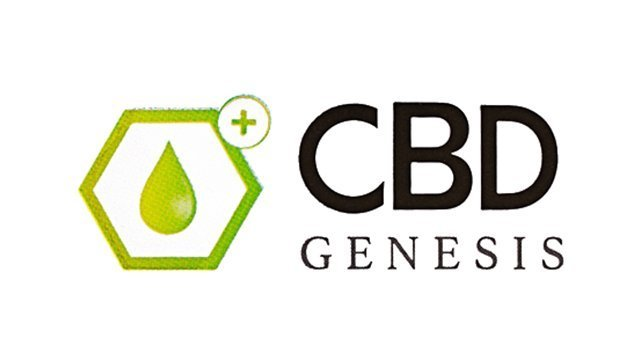 Cbd Genesis Coupon