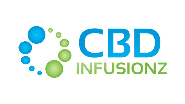 Cbd Infusionz Coupon