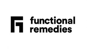 Functional Remedies Coupon Code