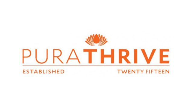 Purathrive Coupon Code