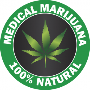 Medical Cannabis trial gets green signal for a two year period