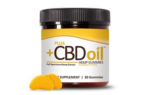 What flavors of CBD Gummies Can I Buy?