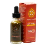 Hemp_lucid_CBD E Liquid Additive_Black-friday_Cyber-monday_sale