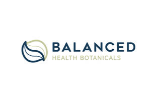 Balanced Health Botanicals receives self-affirmed GRAS status