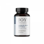 joy-organics-cbd-softgels-sale