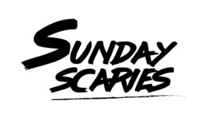 Sunday Scaries Coupon Code